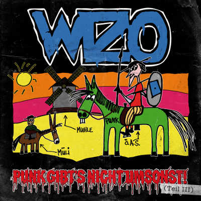 WIZO-Punk-mini-72dpi-400px.jpg