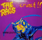 The Rags : Crunch