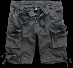 Urban Legend Shorts, anthracite