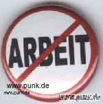 Anti-Arbeit-Button