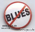 Anti-Blues-Button