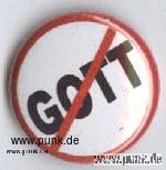 Anti-Gott-Button
