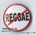 Anti-Buttons: Anti-Reggae-Button