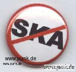 Anti-Ska-Button