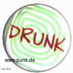 Drunk-Button (40mm)
