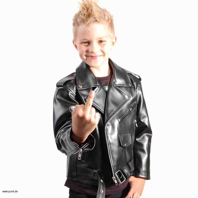 3af59858554aa5 punk.de  Der Mailorder für Punk Klamotten   Kleidung-Kinder ...