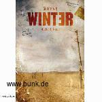 U-books: Sonne wie Winter book