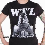 Deutschpunk-Revolte-Girl-Shirt