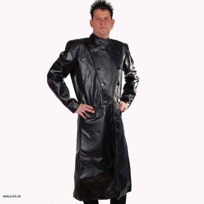 Der Mailorder F R Punk Klamotten Kleidung
