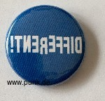 : Different! Button / Badge