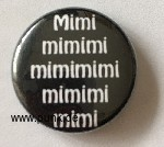 Mimimimimimimi Button / Badge