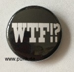 WTF!? Button / Badge