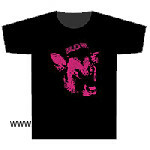 www.kot.de: Kino ohne Talent (T-Shirt)