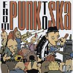 V.A. - From Punk to Ska 2 CD