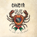 Cancer - The Weight Of The World