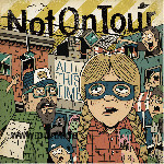 Not On Tour: All This Time