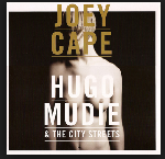 Hugo Mudie Split