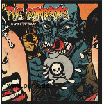 The Bombpops: Throw It Back