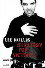 : Lee Hollis: Strategy for Victory