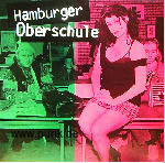 Hamburger Oberschule LP