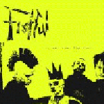 Fistful: ..aah what the fuck CD