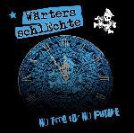 Wärters schlEchte - not time for no future CD