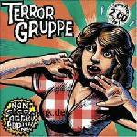 Terrorgruppe: Nonstop Aggropop DoCD (Re-release)