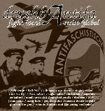 fight local - resist global-CD