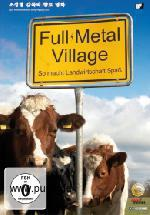 : Full Metal Village