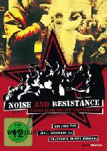 : Noise and Resistance