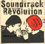 Soundtrack zur Sozialen Revolution