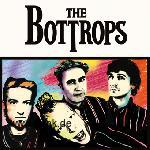 THE BOTTROPS: The Bottrops-CD