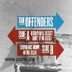 The Offenders: Berlin Will Resist -7