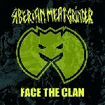 Face The Clan EP
