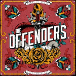 Offenders: Heart Of Glass LP