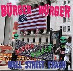 Bürger Würger: Wall Street Crash