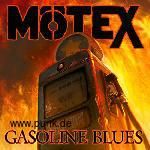 Gasoline Blues LP
