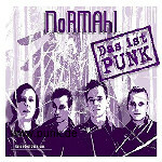 NoRMAhl: Das ist Punk - Best of... 28 Reloaded Versions