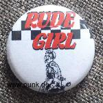 Rude Girl (Bild)