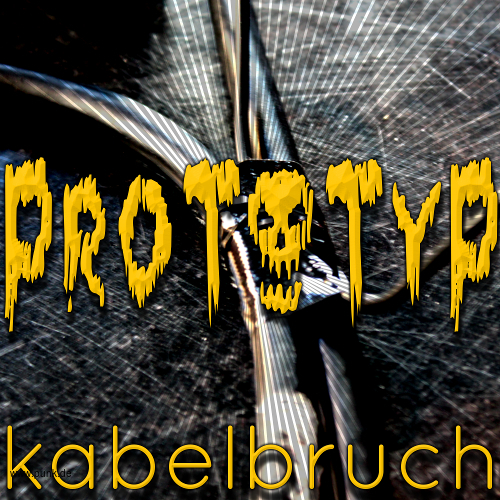Kabelbruch (Download)