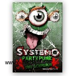 Systemo Poster