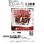: Mission Ready 2018