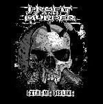 : PROFIT AND MURDER - Extreme Dislike 10