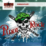 : Paddy Rock Open Air